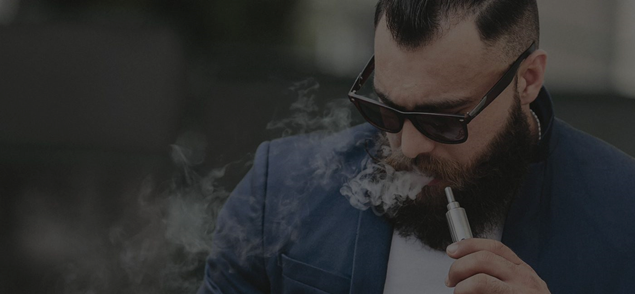 Why Is Vaping Considered Better Than Smoking? | Vape Monkey