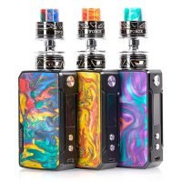 Drag Mini by Voopoo