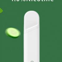 Doo One Cucumber