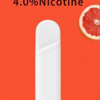 Doo One Grapefruit