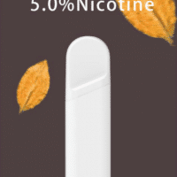 Doo One Classic Tobacco