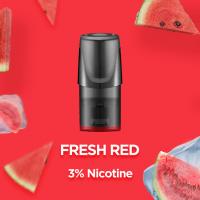 Zero Fresh Red by Relx
