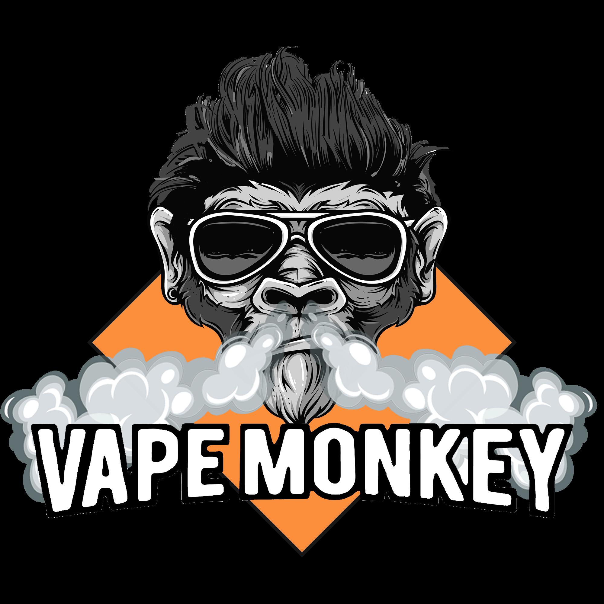 Vape Monkey Dubai
