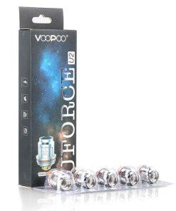 Voopoo UForce Coils